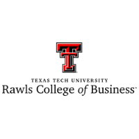 [Rawls College of Business]